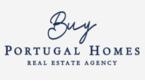 Buy Portugal Homes