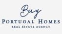 Buy Portugal Homes logo