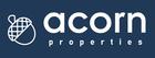 Acorn Properties, NW9