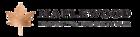 Maplewood Property logo