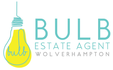 Bulb Estate Agents - Wolverhampton, WV1