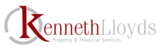 Kenneth Lloyds Estate Agents Logo