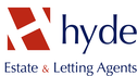 Hyde & Partners logo