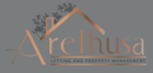 Arethusa Letting and Property Management logo