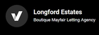 Longford Estates, W1K