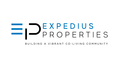 Expedius Properties, E16