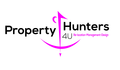 Property Hunters 4 U, MK11