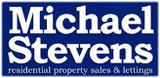 Michael Stevens Estates