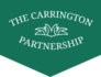 Carrington Partnership, SK2