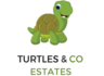 Turtles & Co Estates, NW10