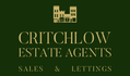 Critchlow Estate Agents, ST4