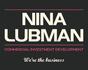 Nina Lubman logo