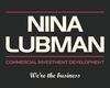Nina Lubman