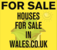 Marketed by HOUSESFORSALEINWALES.CO.UK