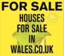 Folly Field Estates Ltd