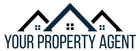 Your Property Agent, N3