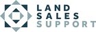 Land Sales Support