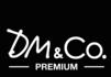 DM & Co. Premium, B93