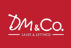 DM & Co. Homes, B90