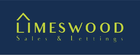 Limeswood Sales and Lettings, DY3