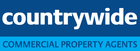 Countrywide Commercial logo