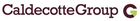 Caldecotte Group, MK11