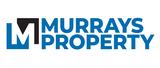 Murrays Property Group Logo