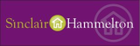 Sinclair Hammelton - Bromley Lettings, BR1