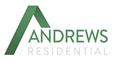 Andrew's Properties, WS7