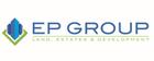 EP Properties logo