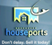 Marketed by Houseports
