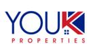 YOUK Properties logo