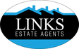 Links Estate Agents, EX8