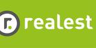 Realest logo