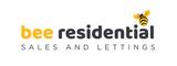 Bee Residential Sales & Lettings Logo
