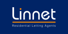 Linnet Property Management logo