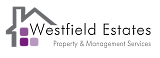 Westfield Estates Logo