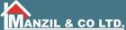 Manzil & Co, E1