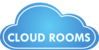 Marketed by Cloud Rooms