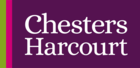 Chesters Harcourt logo