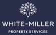 White-Miller Property Service, SS13