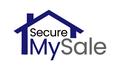 Secure My Sale logo