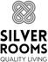 Silverrooms Ltd, E1W