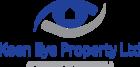 Keen Eye Property logo