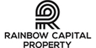 Rainbow Capital Property Ltd, SE16