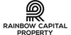Marketed by Rainbow Capital Property Ltd