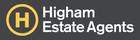 Higham Estate Agents