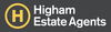 Higham Estate Agents