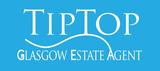 Tip Top Estate Agents