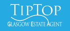 Tip Top Estate Agents, G31
